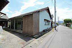 [一戸建] 大分県大分市大字佐野 の賃貸【/】の外観