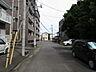 周辺,1K,面積26.5m2,賃料3.5万円,JR常磐線 赤塚駅 バス10分 徒歩3分,,茨城県水戸市見川2丁目57番地