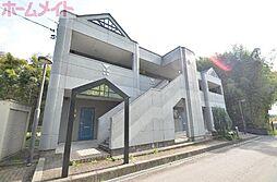古井駅 3.9万円