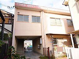 西代駅 3.5万円