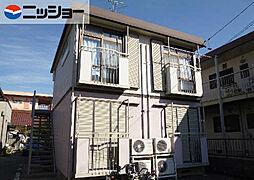関口駅 1.8万円
