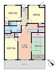 折尾駅 1,560万円
