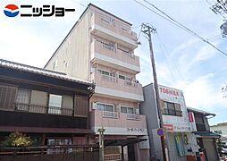 桑名駅 3.2万円