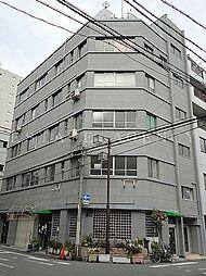 Osaka Metro御堂筋線 大国町駅 徒歩3分の賃貸事務所