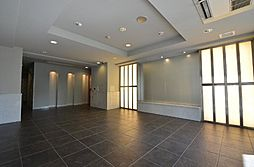 アーデン春岡[2階]の外観