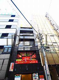 御徒町駅 4.5万円