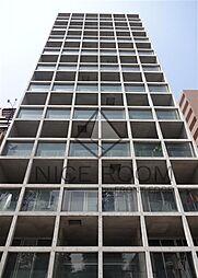 アクアプレイス大阪レジェンド[3階]の外観