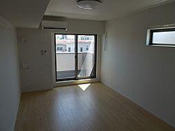 ノイ ナガラ[103号室]の外観