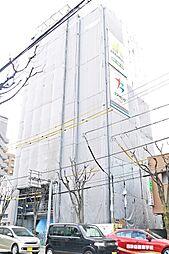 アンピールメゾン春日原駅前[9階]の外観