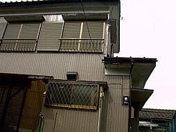 [一戸建] 埼玉県さいたま市南区大谷口 の賃貸【埼玉県 / さいたま市南区】の外観