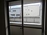 その他,2LDK,面積47.37m2,賃料5.7万円,,,高知県高知市鴨部(その他)