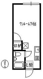 佐伯区役所前駅 3.0万円