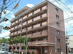 久留米高校前駅 4.5万円