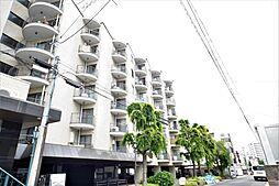 人気の昭和区、御器所駅徒歩7分。生活施設充実で暮らしやすい住環境です。2019.5月