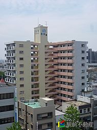 久留米駅 2.3万円