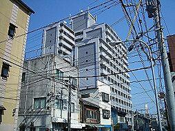 ラレジダンスド福岡県庁前[5階]の外観