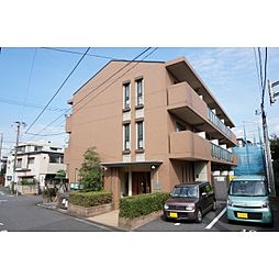 西千葉駅 7.5万円