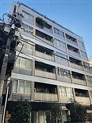 JR山手線 渋谷駅 徒歩8分の賃貸事業用その他