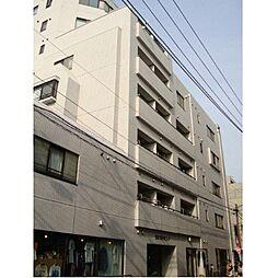 JR中央本線 高円寺駅 徒歩3分の賃貸マンション