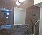 風呂,ワンルーム,面積16.78m2,賃料4.4万円,京都市営烏丸線 今出川駅 徒歩15分,京都地下鉄東西線 二条城前駅 徒歩17分,京都府京都市上京区東橋詰町