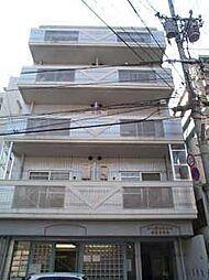 アーバンハイツ千田[504号室]の外観
