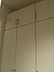 その他,2LDK,面積53.86m2,賃料7.0万円,伊豆箱根鉄道大雄山線 穴部駅 徒歩7分,,神奈川県小田原市清水新田