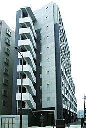 仙台市地下鉄東西線 川内駅 徒歩19分の賃貸マンション