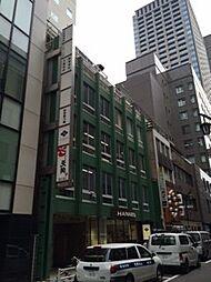日本橋駅 6.7万円