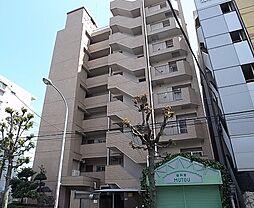 世田谷区桜丘3丁目