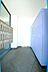 設備,1DK,面積31.02m2,賃料4.5万円,北大阪急行電鉄 緑地公園駅 徒歩17分,北大阪急行電鉄 桃山台駅 徒歩24分,大阪府豊中市西泉丘3丁目
