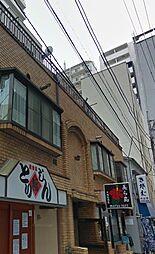 MKC蒲田ハイツ bt[301kk号室]の外観