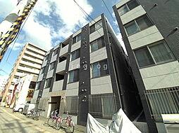 バスセンター前駅 4.5万円
