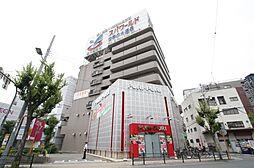 阪神ハイグレードマンション15番館