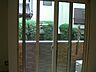 バルコニー,1LDK,面積34.15m2,賃料11.8万円,東急大井町線 旗の台駅 徒歩9分,東急目黒線 洗足駅 徒歩9分,東京都品川区旗の台6丁目17-27