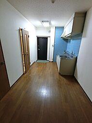 KAMLOOPS Y・C[302号室]の外観
