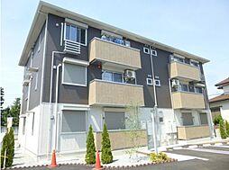 鴨宮駅 6.8万円