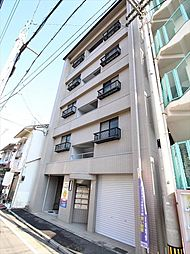 古町駅 3.2万円