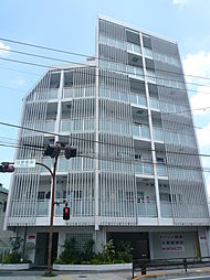 日野駅 7.6万円
