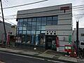 鴻巣本町郵便局...