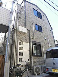 蒲田駅 6.9万円