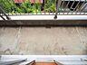 バルコニー,ワンルーム,面積31.6m2,賃料5.0万円,湘南新宿ライン宇須 古河駅 徒歩4分,,茨城県古河市東1丁目