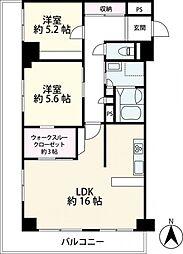 東淀川駅 2,280万円