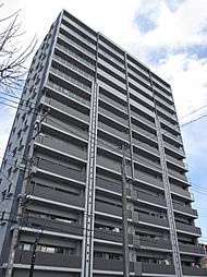 宇都宮駅 12.4万円