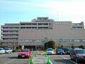 関東中央病院(...