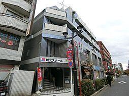 北綾瀬駅 5.0万円
