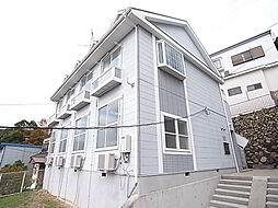 山本駅 3.1万円