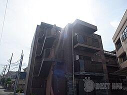 鶴見市場駅 6.4万円