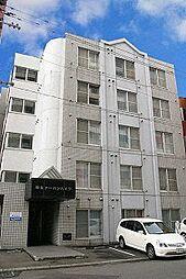 新琴似駅 2.9万円