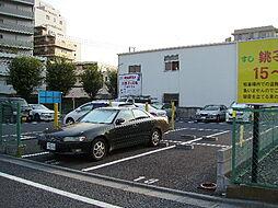 練馬駅 2.0万円