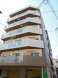 西九条駅 1.7万円